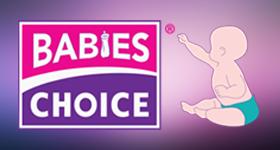 Babies Choice