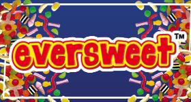 Ever Sweet