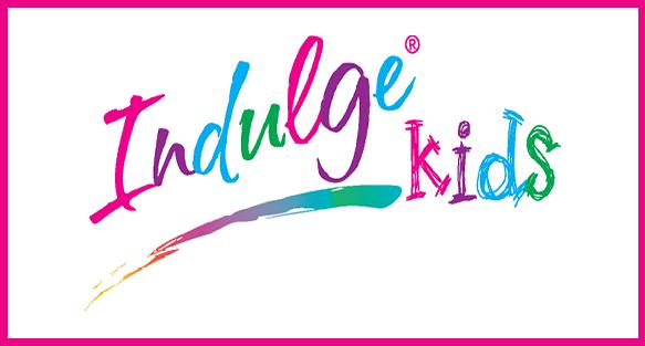 Indulge Kids