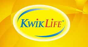Kwik Life